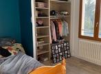 Vente Maison 4 pièces 78m² Bellerive-sur-Allier (03700) - Photo 6