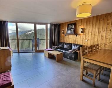 Sale Apartment 4 rooms 71m² Montchavin Les Coches (73210) - photo