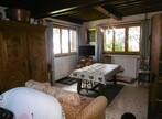 Vente Maison Saint-Dier-d'Auvergne (63520) - Photo 53