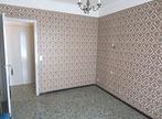 Vente Maison 4 pièces 90m² Pia (66380) - Photo 6