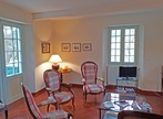 Sale House 11 rooms 300m² Die (26150) - Photo 4