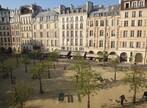Location Appartement 2 pièces 50m² Paris 01 (75001) - Photo 1