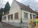Sale House 6 rooms 75m² Beaurainville (62990) - Photo 1