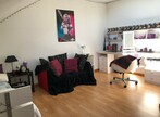Sale House 7 rooms 154m² Pusy et Epenoux - Photo 3