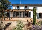 Sale House 5 rooms 165m² Aucamville (31140) - Photo 2