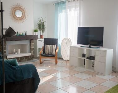 Vente Maison 7 pièces 130m² Rouvroy (62320) - photo