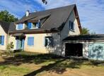 Vente Maison 180m² Bellerive-sur-Allier (03700) - Photo 1