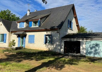 Vente Maison 180m² Bellerive-sur-Allier (03700) - Photo 1