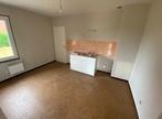 Vente Maison 6 pièces 91m² Oye-Plage (62215) - Photo 6