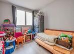 Vente Appartement 4 pièces 96m² Villeparisis (77270) - Photo 5