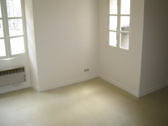 Location Appartement 2 pièces 44m² Argenton-sur-Creuse (36200) - Photo 1