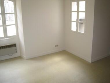 Location Appartement 2 pièces 44m² Argenton-sur-Creuse (36200) - photo