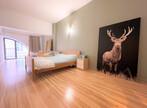 Vente Appartement 7 pièces 366m² Grenoble (38000) - Photo 6