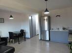 Vente Appartement 61m² Yenne (73170) - Photo 1