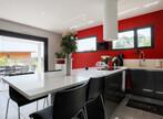 Vente Maison 5 pièces 160m² La Tronche (38700) - Photo 5
