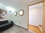 Vente Maison 4 pièces 115m² Crolles (38920) - Photo 7
