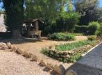 Vente Maison 4 pièces 90m² Istres (13800) - Photo 14
