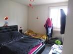 Vente Appartement 5 pièces 84m² Morestel (38510) - Photo 5