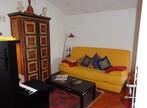 Vente Maison 5 pièces 176m² Mérindol (84360) - Photo 15