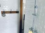 Vente Maison 5 pièces 150m² SECTEUR SUD LAC D'AIGUEBELETTE - Photo 24
