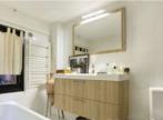 Vente Appartement 3 pièces 64m² Paris 07 (75007) - Photo 4