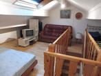 Vente Maison 4 pièces 80m² Valencogne (38730) - Photo 7
