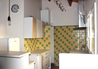 Vente Appartement 4 pièces 96m² Audenge (33980)