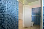 Vente Maison 4 pièces 119m² Remire-Montjoly (97354) - Photo 22