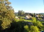 Location Maison 4 pièces 142m² Croisy-sur-Eure (27120) - Photo 8