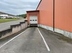 Location Local industriel 1 250m² Agen (47000) - Photo 2