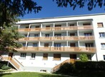 Sale Apartment 3 rooms 55m² Saint-Nizier-du-Moucherotte (38250) - Photo 16
