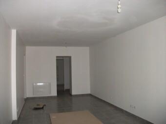 Location Maison 4 pièces 110m² Blérancourt (02300) - Photo 1