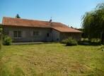 Vente Maison 5 pièces 135m² Châtillon-sur-Thouet (79200) - Photo 22