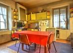 Vente Maison 11 pièces 233m² La Roche-sur-Foron (74800) - Photo 8