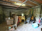 Vente Maison 8 pièces 110m² Monistrol-sur-Loire (43120) - Photo 25