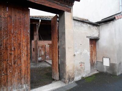 Vente Maison 6 pièces 125m² Sury-le-Comtal (42450) - photo