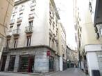 Location Appartement 2 pièces 33m² Grenoble (38000) - Photo 10