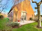Vente Maison 7 pièces 150m² Richebourg (62136) - Photo 3