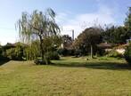 Vente Terrain 583m² Chaumes-en-Retz (44320) - Photo 2