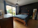 Vente Maison 4 pièces 109m² Audenge (33980) - Photo 5