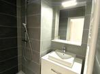 Vente Appartement 4 pièces 109m² Corenc (38700) - Photo 11