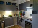 Vente Maison / Chalet / Ferme 4 pièces 80m² Contamine-sur-Arve (74130) - Photo 2
