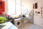 Vente Appartement 44m² Grenoble (38000) - Photo 2