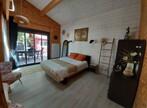 Vente Maison 4 pièces 128m² Audenge (33980) - Photo 7