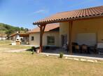Vente Maison 6 pièces 180m² Paladru (38850) - Photo 3