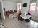 Location Appartement 1 pièce 29m² Échirolles (38130) - Photo 2