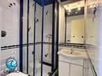 Vente Appartement 2 pièces 27m² Cabourg (14390) - Photo 7