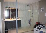 Sale House 4 rooms 85m² SECTEUR RIEUMES - Photo 6
