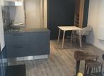 Vente Appartement 2 pièces 31m² La Rochelle (17000) - Photo 7