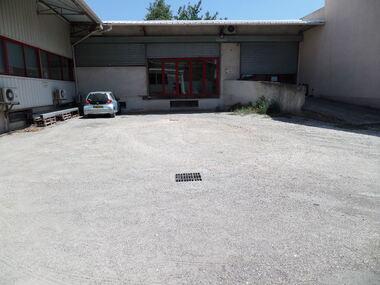 Vente Bureaux 255m² Cavaillon (84300) - photo